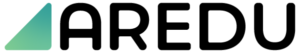 Aredu